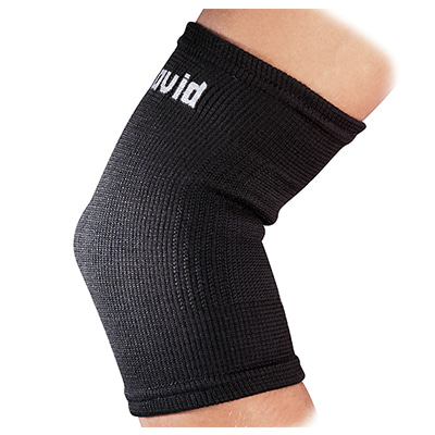 Elastic Elbow Support(512R)