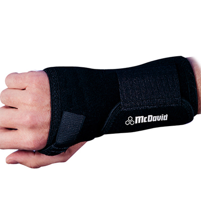Carpal Tunnel Wrist(454R)