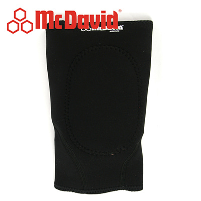 Deluxe Knee Pad(410R)