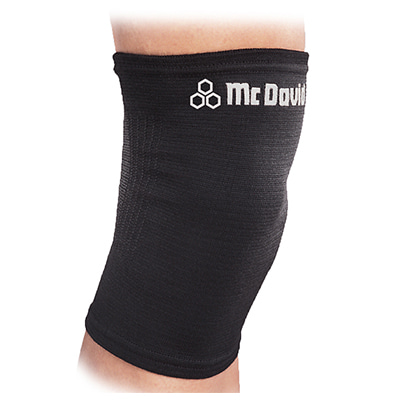 Elastic Knee Support(510R)