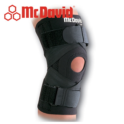 Ligamet Knee Support(425R)