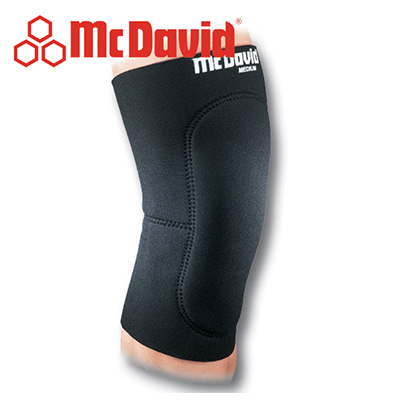 Deluxe Knee Support(403R)