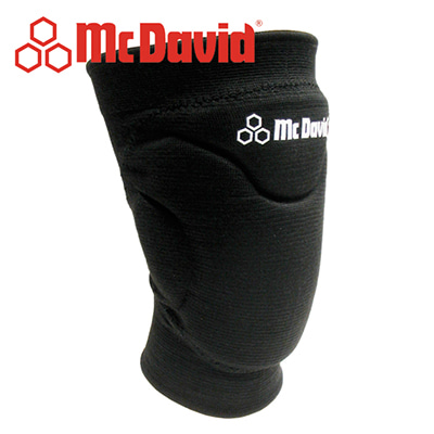 Deluxe Flex Knee Pad(602R)